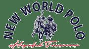 New World Polo