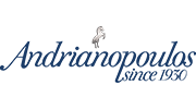 Andrianopoulos Fashion Stores since 1930